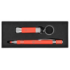 Maya Pen Gift Set Black Ink