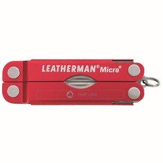 Leatherman® Micra®