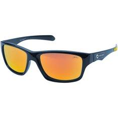 Slazenger™ Breaker Sunglasses