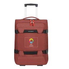 Samsonite® Sonora duffeltaske med hjul 55 cm