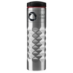 Elleven™ Traverse Stainless Steel Tumbler 16-Ounce
