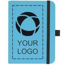 Verve Portfolio for iPad® Mini