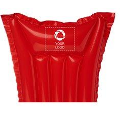 Bullet™ Float Inflatable Mattress
