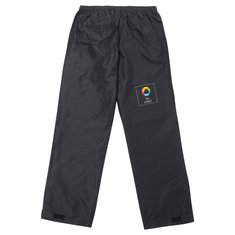 Pantalón impermeable para dama Torrent de Port Authority®