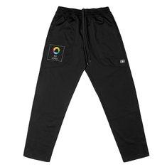 Pantalón ENDURANCE Fulcrum de OGIO®
