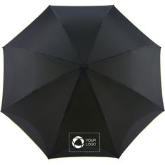 Stromberg® Colorized Manual Inversion Umbrella