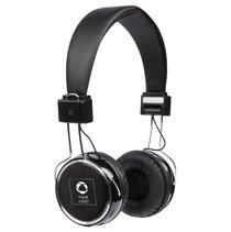 Avenue™ Midas Touch hörlurar med Bluetooth®