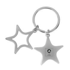 Bullet™ Star Sleutelhanger