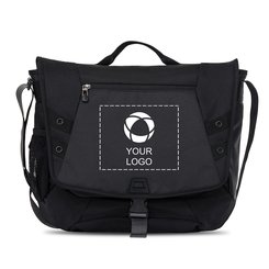 Vertex™ Condor Computer Messenger Bag