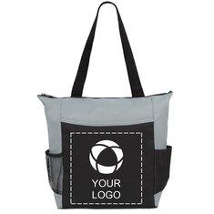 Grandview Meeting Tote Bag