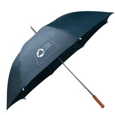 60-Inch Golf Umbrella