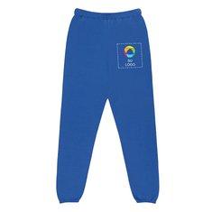Pants Core de tela polar para niños de Port & Company®
