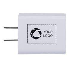 Good Value® Ganghan Charging Kit