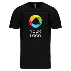 Anvil® Lightweight Men's T-Shirt