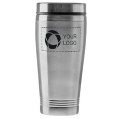 Everest 16-Ounce Tumbler