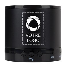 Haut-parleur Bluetooth Greedo