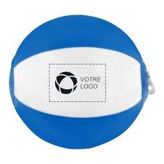 Mini-ballon de plage Whirl
