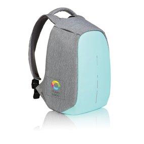 XD Design® Bobby kompakt tyverisikret rygsæk