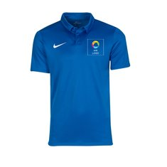 "Herrenpolo ""Academy 18"" von Nike®"