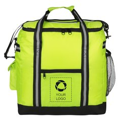 Bullet™ The Beach Side Deluxe Event Cooler