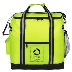 Sac isotherme The Beach Side Deluxe de Bullet™