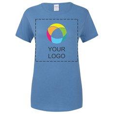 Gildan® Ultra Cotton™ Women's T-Shirt