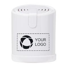 Looney Light Up Speaker