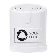 Looney Light Up Speaker