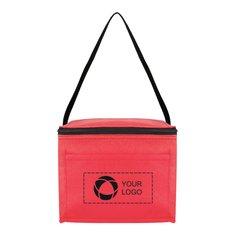 Sea Breeze Cooler Bag