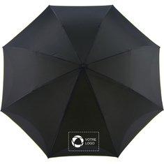Stromberg® Colorized Manual Inversion Umbrella