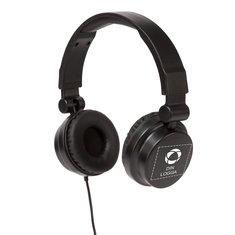 Bullet™ vikbara hörlurar