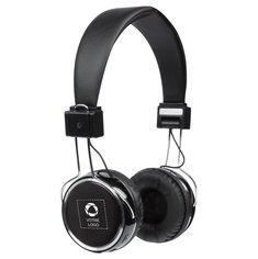 Casque Bluetooth® Midas Avenue™ avec écran tactile