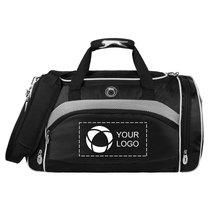 Slazenger™ Turf Series 22-Inch Duffle Bag