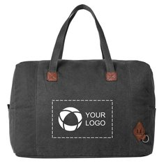 Alternative® Premium Weekender Tote Bag