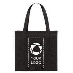Willow Shopper Tote Bag
