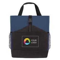 Bolsa tipo mochila Eclipse