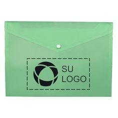 Portafolio para documentos