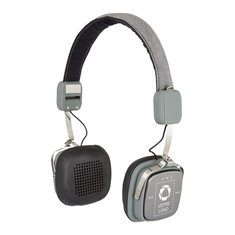 Casque bluetooth Cronus d'Avenue™