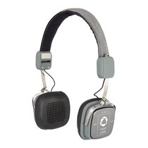 Avenue™ Cronus Bluetooth-hörlurar