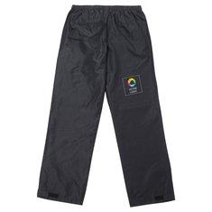 Pantalon imperméable pour femmes Torrent de Port AuthorityMD