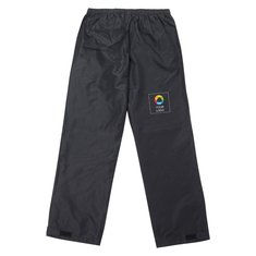 Port Authority® Torrent Waterproof Pant