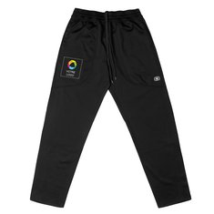 Pantalon ENDURANCE Fulcrum OGIOMD