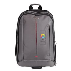 Samsonite® Guardit 2.0 datorryggsäck 15,6''