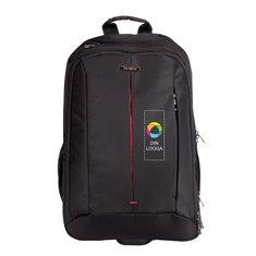 Samsonite® Guardit 2.0 datorryggsäck 15,6''