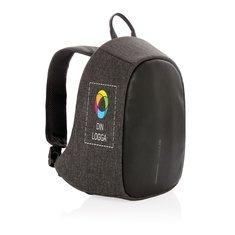 XD Design® Cathy säkerhetsryggsäck