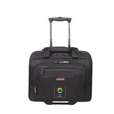 American Tourister® At Work tas op wielen 15,6 inch