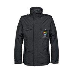 Tee Jays® Urban City Jacket