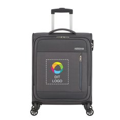 American Tourister® Heat Wave spinner 55 cm