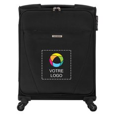 Valise à roulettes 55 cm Illustro de Samsonite®
