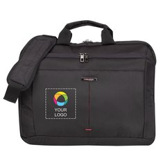 Samsonite® Guardit 2.0 Bailhandle 17.3""